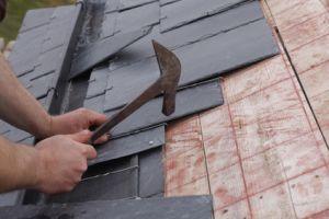 bronxville roof repair