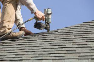 pelham roof repair