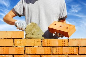 westchester brick repairs and replacement