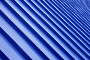 westchester metal roofing