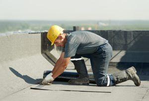 westchester parapet wall repairs