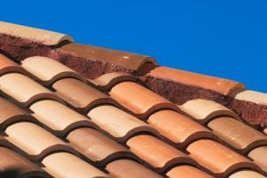 westchester tile roofs