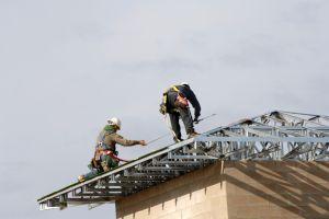 white plains roof repair